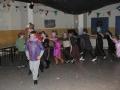 2009-02-27-CarnavalsDisco-03-wl