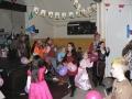 2009-02-27-CarnavalsDisco-08-wl