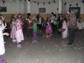 2009-02-27-CarnavalsDisco-10-wl