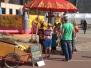 Ditjes & Datjes markt 2016