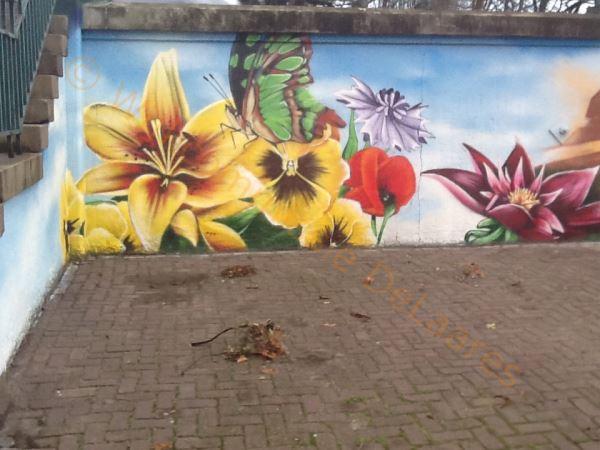 2013-12-28-graffiti-wl-08