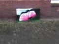 2013-12-28-graffiti-wl-03