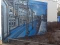 2013-12-28-graffiti-wl-05