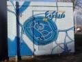 2013-12-28-graffiti-wl-06