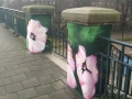 2013-12-28-graffiti-wl-07