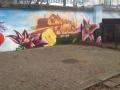 2013-12-28-graffiti-wl-09