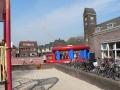 2009-04-16-HetPlein-01-wl