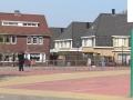 2009-04-16-HetPlein-03-wl
