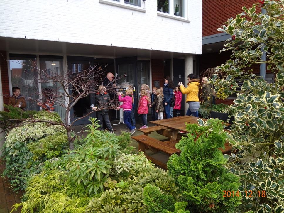 Kerstfeest 2014 School 003 (16)