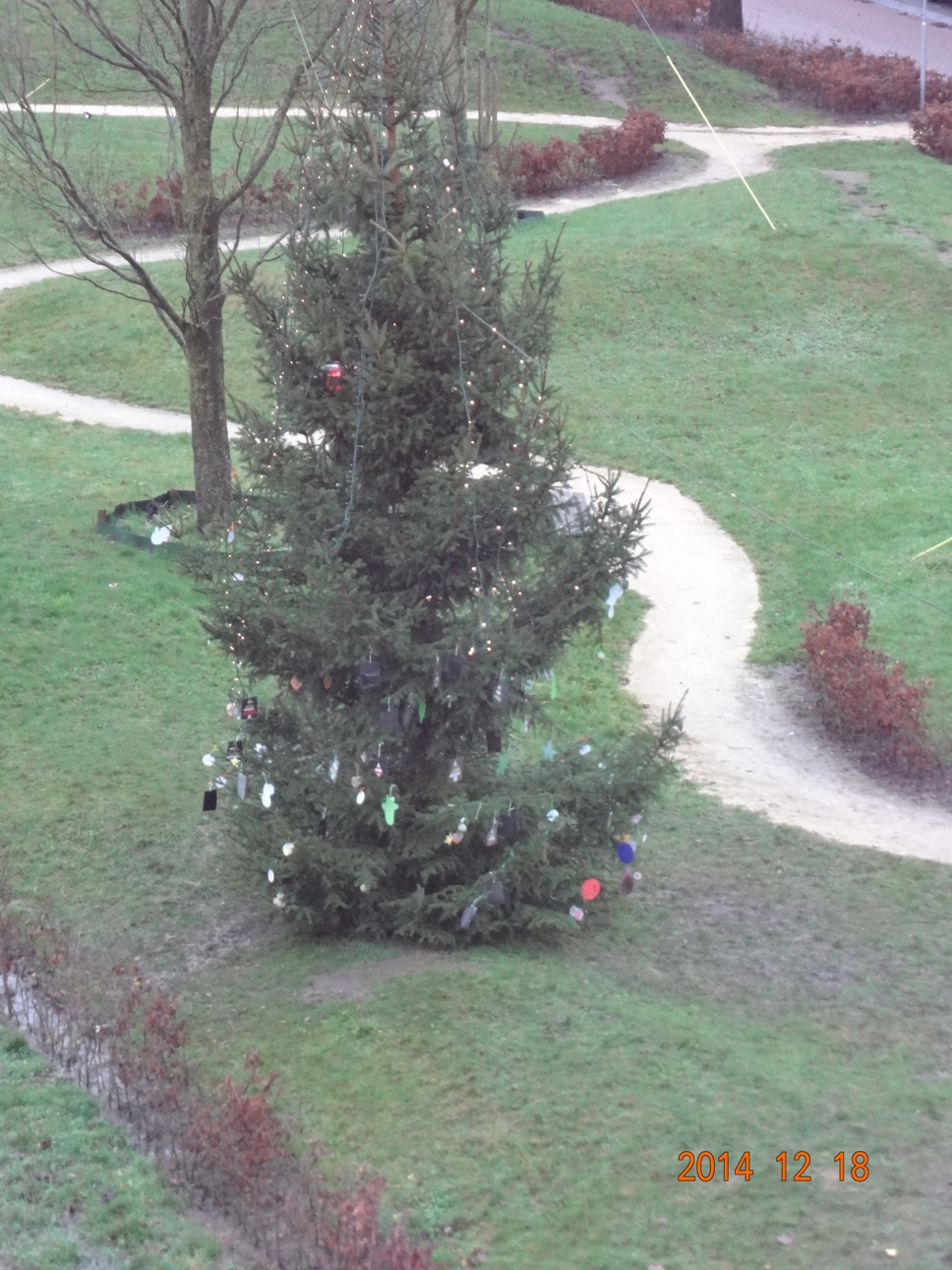 Kerstfeest 2014 School 003 (22)