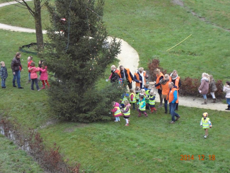 Kerstfeest 2014 School 003 (6)