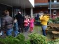 Kerstfeest 2014 School 003 (14)