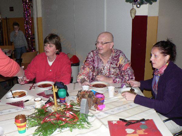 2008-12-23-kerstdiner036-wl