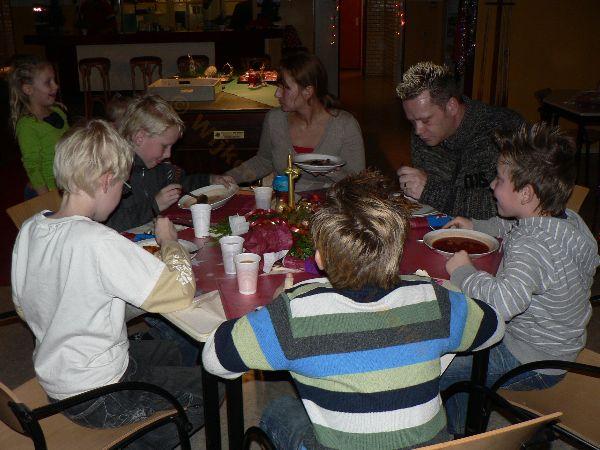 2008-12-23-kerstdiner038-wl