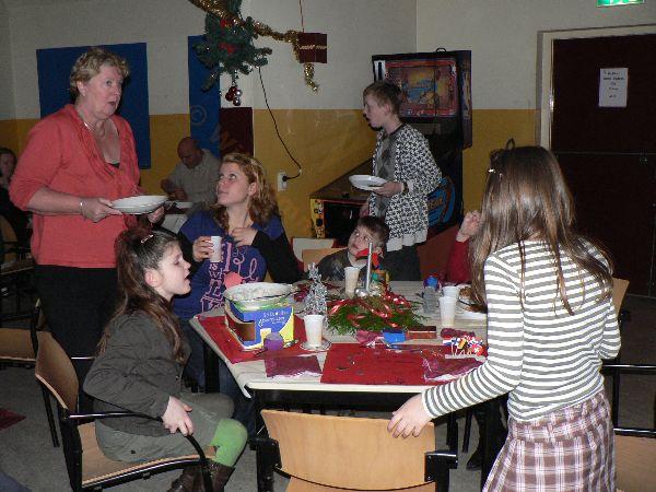 2008-12-23-kerstdiner043-wl