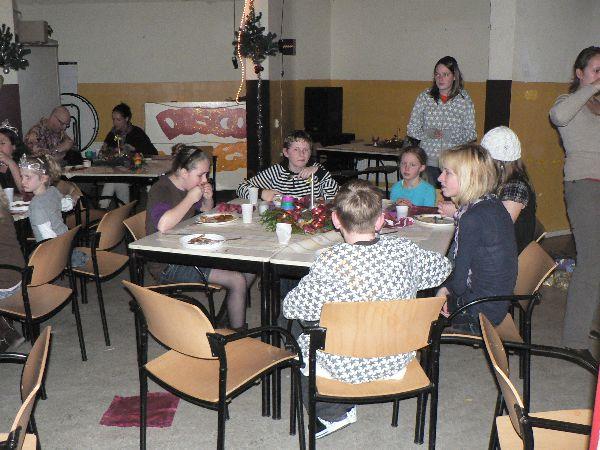 2008-12-23-kerstdiner046-wl