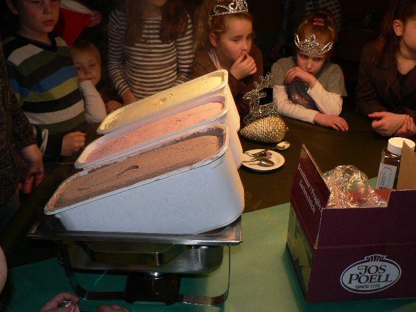 2008-12-23-kerstdiner060-wl