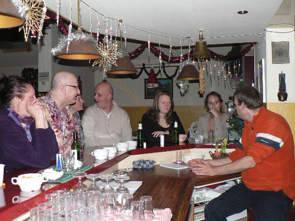 2008-12-23-kerstdiner129-wl