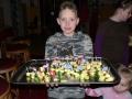 2008-12-23-kerstdiner009-wl
