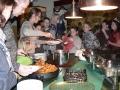 2008-12-23-kerstdiner018-wl