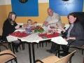 2008-12-23-kerstdiner033-wl
