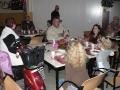 2008-12-23-kerstdiner048-wl