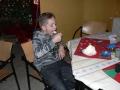 2008-12-23-kerstdiner067-wl