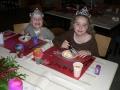 2008-12-23-kerstdiner070-wl