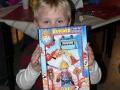 2008-12-23-kerstdiner117-wl