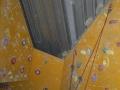 2010-02-23-MuurKlimmen-03