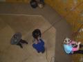 2010-02-23-MuurKlimmen-05