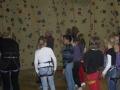 2010-02-23-MuurKlimmen-08