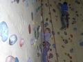 2010-02-23-MuurKlimmen-09
