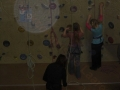 2010-02-23-MuurKlimmen-15