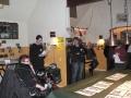 2009-01-03nieuwjaarsreceptie064-wl
