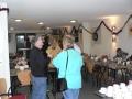 W-2012-01-07nieuwjaarsreceptieWijkcomLaares01