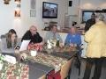 W-2012-01-07nieuwjaarsreceptieWijkcomLaares03