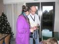 W-2012-01-07nieuwjaarsreceptieWijkcomLaares05
