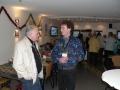 W-2012-01-07nieuwjaarsreceptieWijkcomLaares06