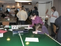 W-2012-01-07nieuwjaarsreceptieWijkcomLaares08