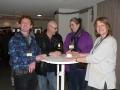 W-2012-01-07nieuwjaarsreceptieWijkcomLaares09