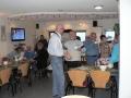 W-2012-01-07nieuwjaarsreceptieWijkcomLaares10