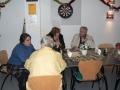 W-2012-01-07nieuwjaarsreceptieWijkcomLaares11