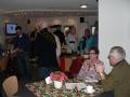 W-2012-01-07nieuwjaarsreceptieWijkcomLaares12