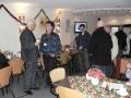 W-2012-01-07nieuwjaarsreceptieWijkcomLaares13