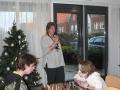 W-2012-01-07nieuwjaarsreceptieWijkcomLaares14