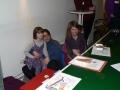 W-2012-01-07nieuwjaarsreceptieWijkcomLaares15