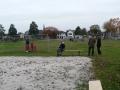 2010-10-23 opening speelveld (38)