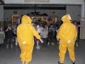 2009-04-10-KinderPaasDisco-wl-03