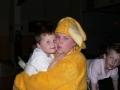 2009-04-10-KinderPaasDisco-wl-05
